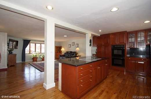 9945 West 34th Drive - Photo 4