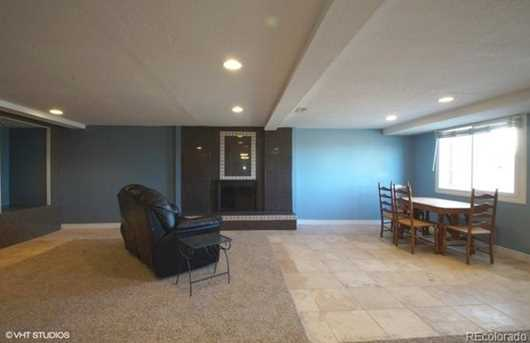 9945 West 34th Drive - Photo 26