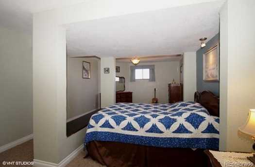 9945 West 34th Drive - Photo 8