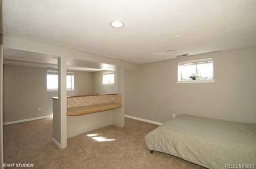 9945 West 34th Drive - Photo 20