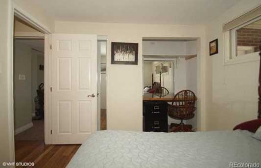 9945 West 34th Drive - Photo 12