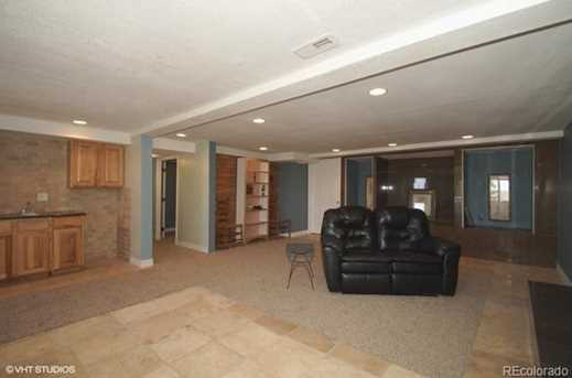 9945 West 34th Drive - Photo 24