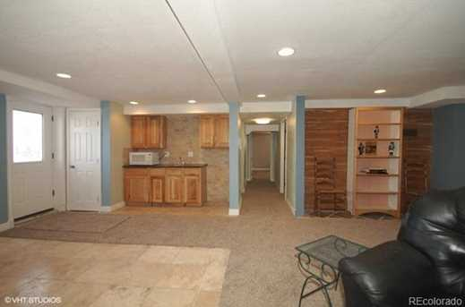 9945 West 34th Drive - Photo 14