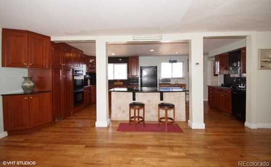 9945 West 34th Drive - Photo 2