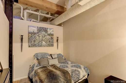 1555 California Street #415 - Photo 18