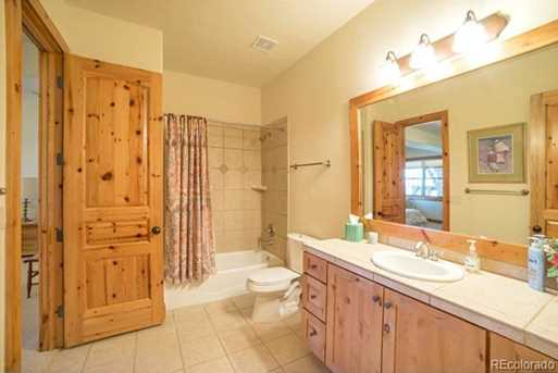 4734 Fox Sparrow Road - Photo 32
