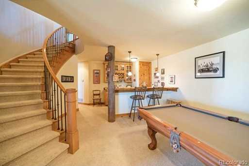 4734 Fox Sparrow Road - Photo 28