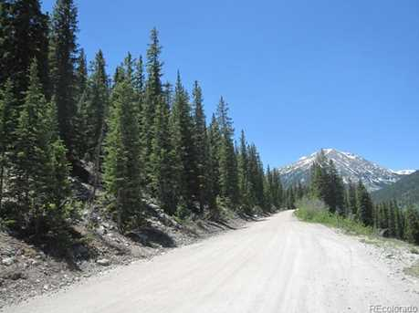 Forest Service Road 295 - Photo 2