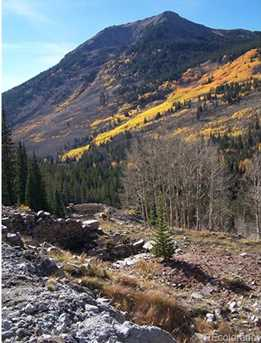Forest Service Road 295 - Photo 18