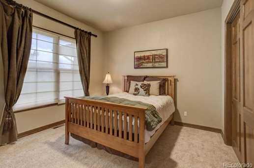 6141 Large Oak Court - Photo 32