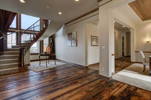 6141 Large Oak Court - Photo 10
