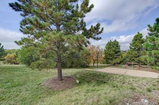 6141 Large Oak Court - Photo 8