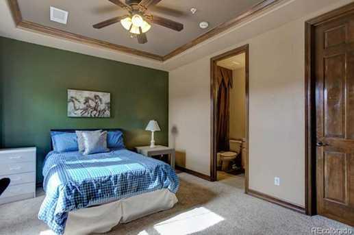 6141 Large Oak Court - Photo 30