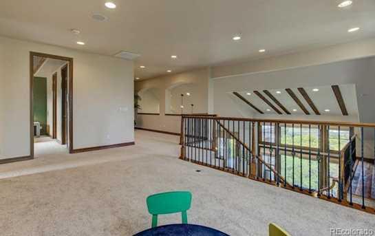 6141 Large Oak Court - Photo 26