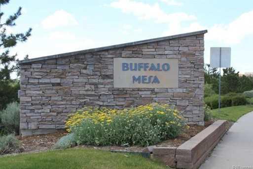 Vacant Land Buffalo Run Mesa - Photo 1