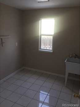 20475 Mitchell Place - Photo 10