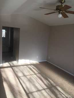 20475 Mitchell Place - Photo 18