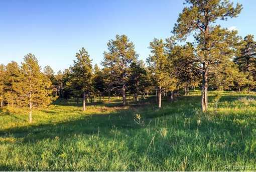 5772 Hidden Oaks Way - Photo 4