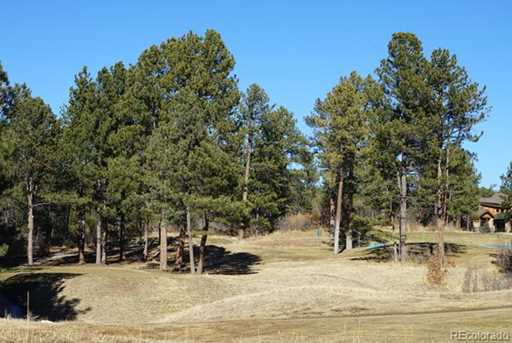 948 Country Club Parkway - Photo 1