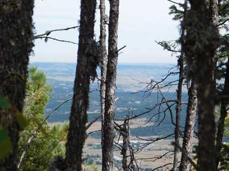13670 Spruce Creek Circle - Photo 6