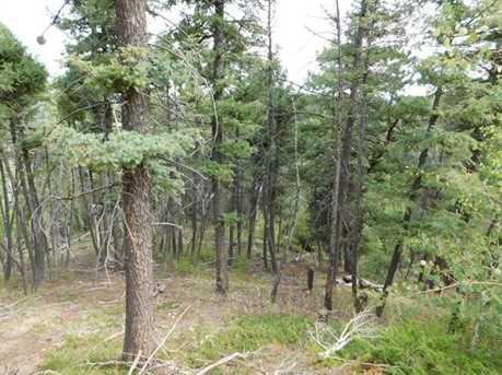 13670 Spruce Creek Circle - Photo 2