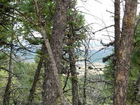 13670 Spruce Creek Circle - Photo 26