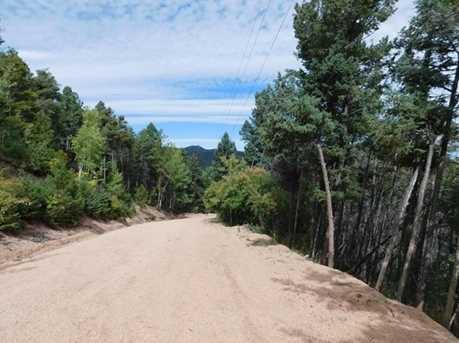 13670 Spruce Creek Circle - Photo 8