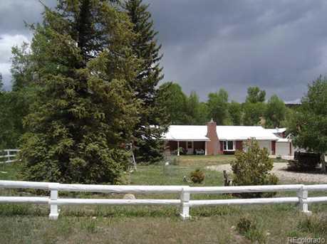 17105 County Road 220 - Photo 34