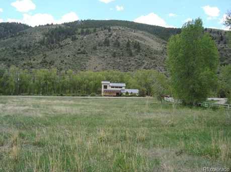17105 County Road 220 - Photo 26