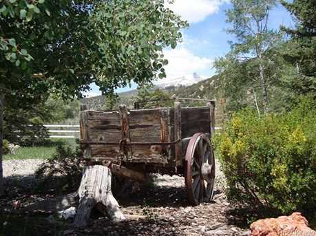17105 County Road 220 - Photo 30
