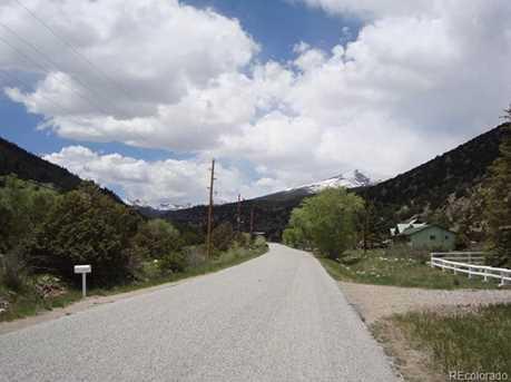 17105 County Road 220 - Photo 32