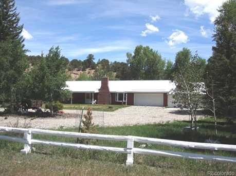 17105 County Road 220 - Photo 1