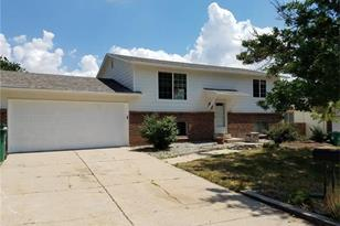2822 South Mobile Street - Photo 1