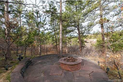 1325 Forest Trails Drive - Photo 32