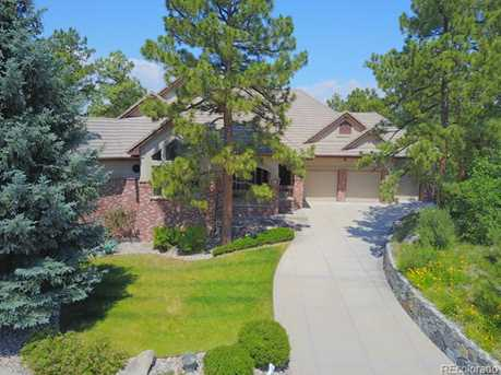 1325 Forest Trails Drive - Photo 2