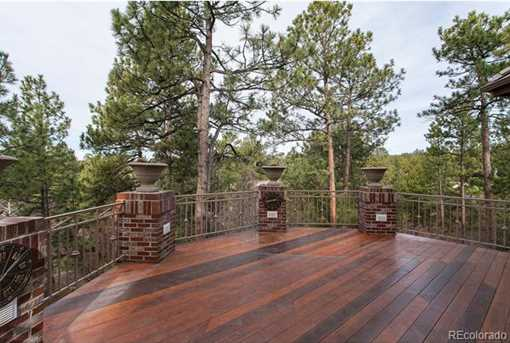 1325 Forest Trails Drive - Photo 34