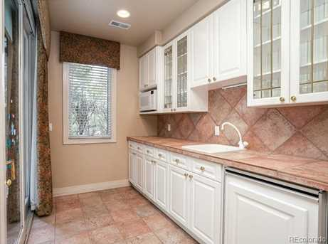 1325 Forest Trails Drive - Photo 26