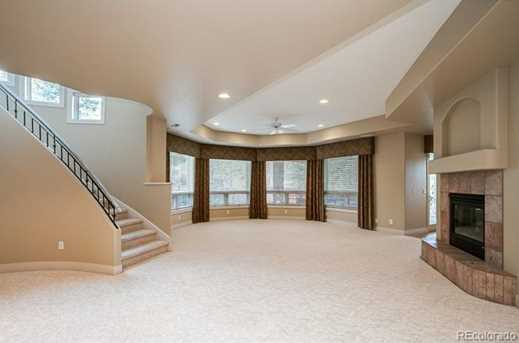 1325 Forest Trails Drive - Photo 24
