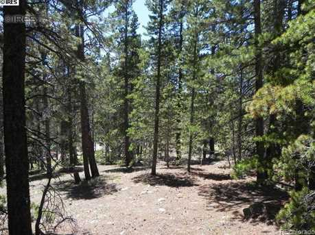 19 Wagon Wheel Trail - Photo 2