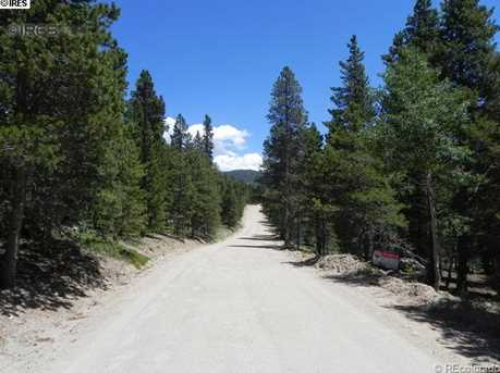 19 Wagon Wheel Trail - Photo 4