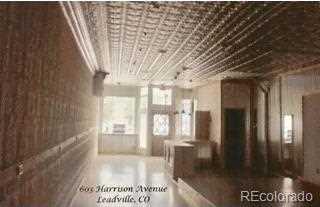 603 Harrison Avenue - Photo 2