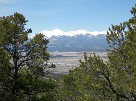 5713 Pinon Ridge Trail - Photo 4