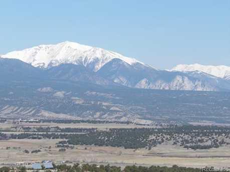 5713 Pinon Ridge Trail - Photo 10
