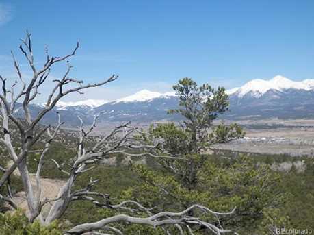 5713 Pinon Ridge Trail - Photo 12