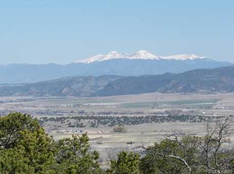 5713 Pinon Ridge Trail - Photo 16