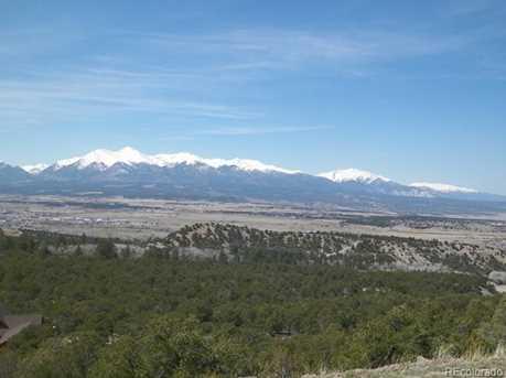 5713 Pinon Ridge Trail - Photo 6