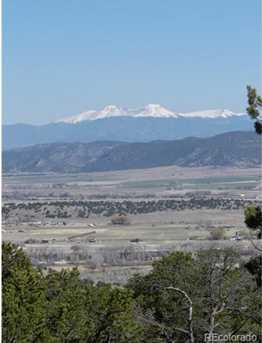 5713 Pinon Ridge Trail - Photo 18