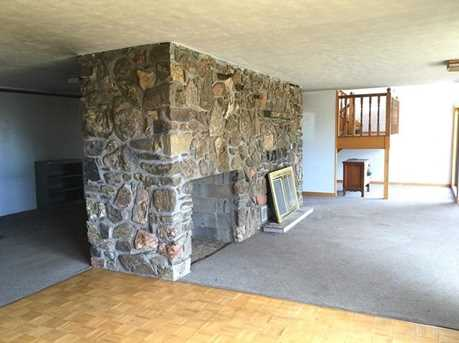 33871 Golden Gate Canyon Road - Photo 24