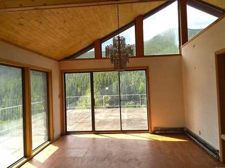 33871 Golden Gate Canyon Road - Photo 20