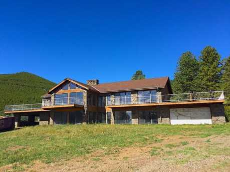 33871 Golden Gate Canyon Road - Photo 1